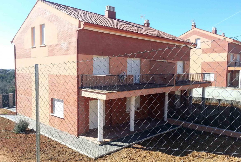 casa en venta barata Sotolargo Guadalajara