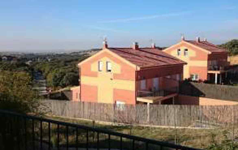 13E1 compra de casa independiente economicos Sotolargo Guadalajara