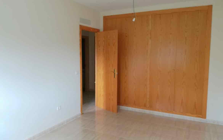 13E1 compra de villa financiados Sotolargo Guadalajara