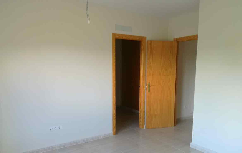13E1 comprar casa independiente en oferta Valdeaveruelo Guadalajara