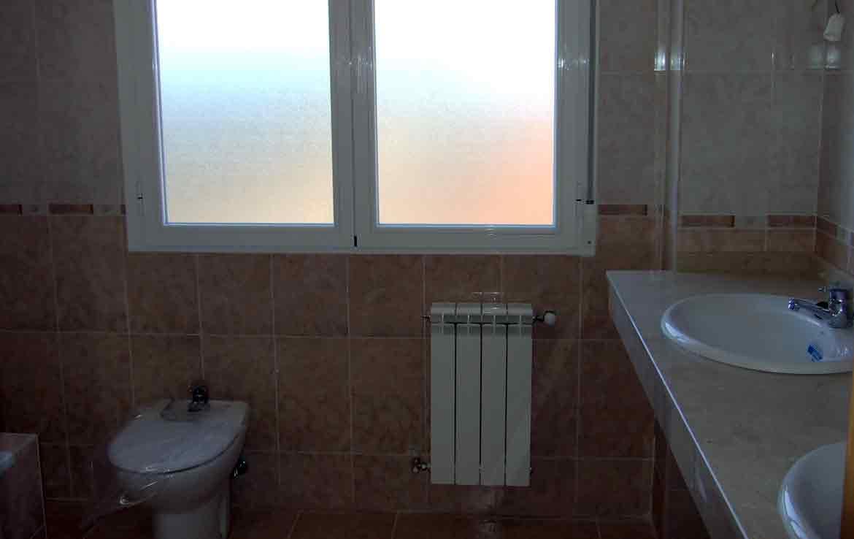 13E1 en venta villa economicos Sotolargo Guadalajara