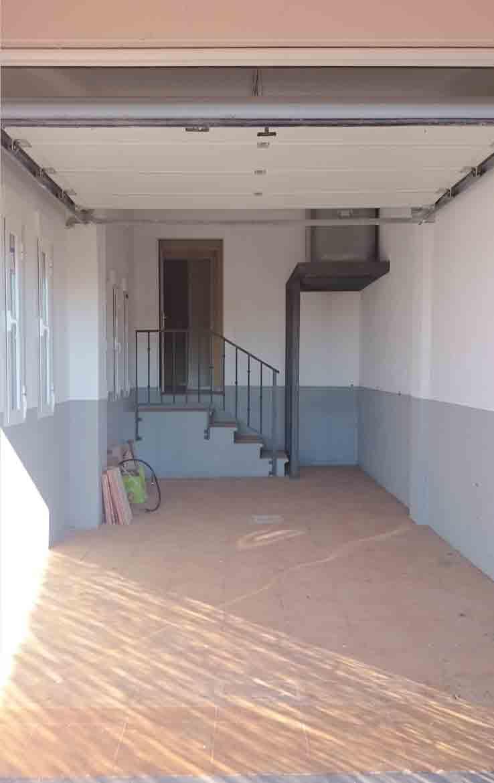 13E1 en venta vivienda barato Valdeaveruelo Guadalajara