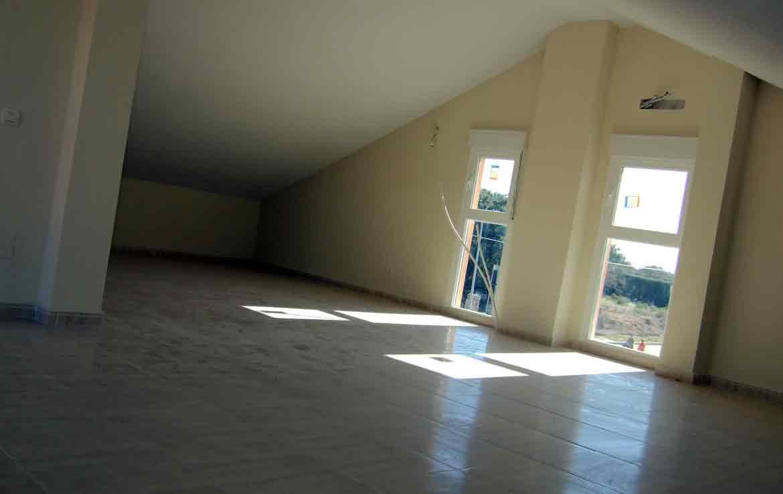 13E1 venta de casa independiente baratos Valdeaveruelo Guadalajara