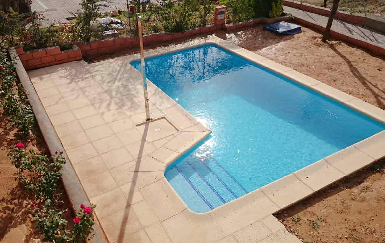 62G1 adquisición villa en oferta Sotolargo Guadalajara