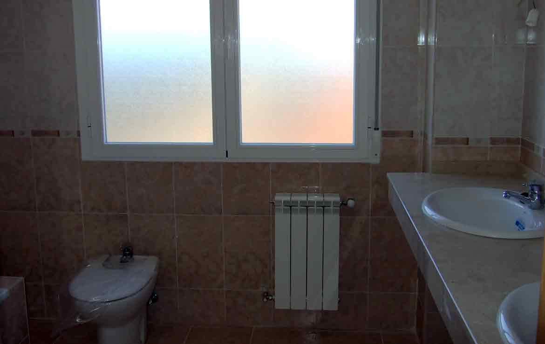 62G1 compra de villa economicos Sotolargo Guadalajara