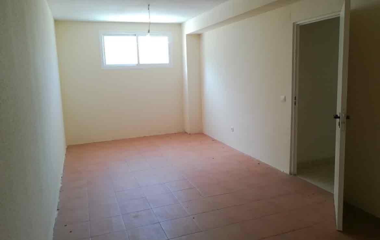 62G1 comprar casa barato Sotolargo Guadalajara