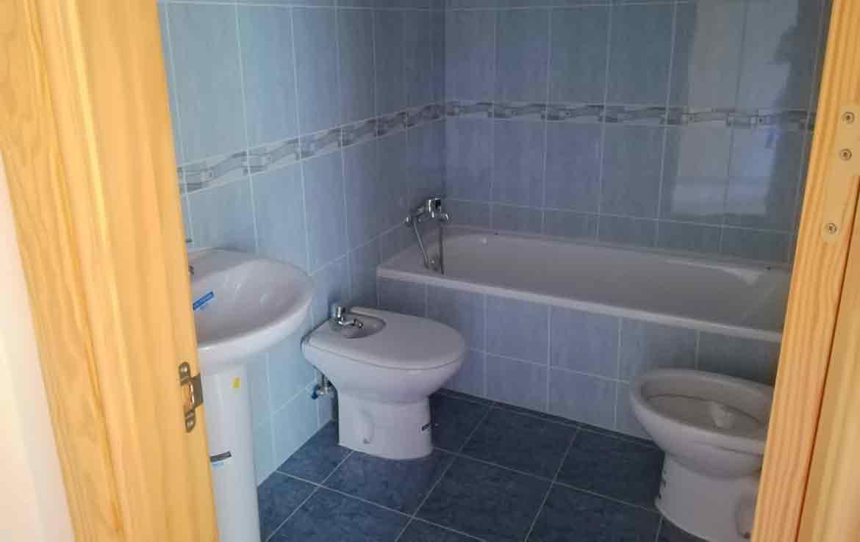 62G1 venta de domicilio en oferta Sotolargo Guadalajara