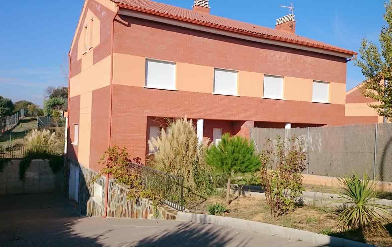 62G1 venta de vivienda financiada Sotolargo Guadalajara