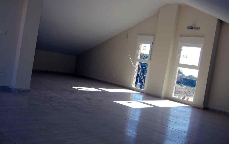 62G2 comprar casa independiente en oferta Sotolargo Guadalajara