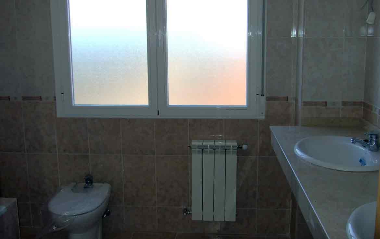 62G2 comprar vivienda economico Valdeaveruelo Guadalajara