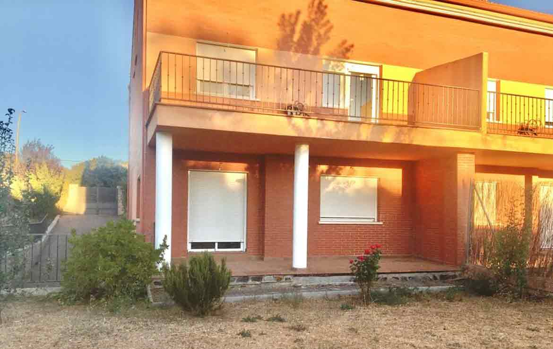 62G2 en venta casa independiente financiados-Sotolargo Guadalajara