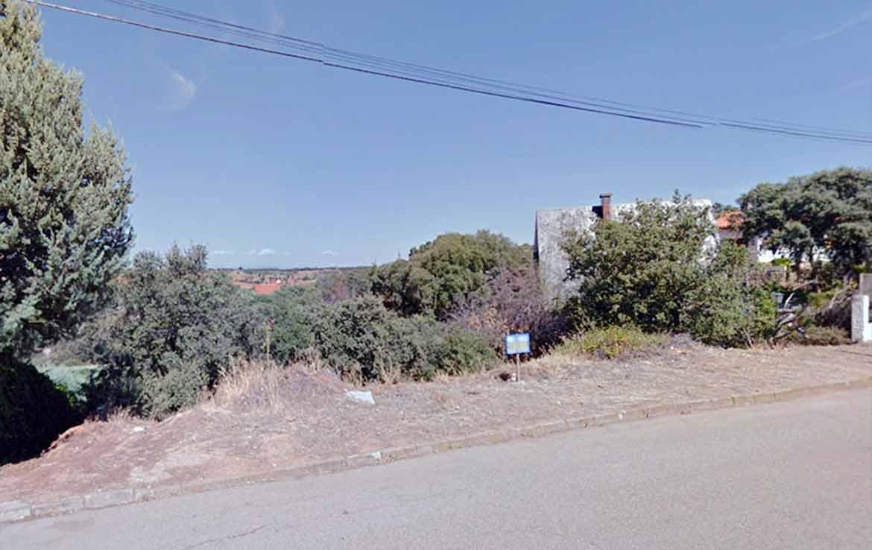 64I comprar terrenos financiados en Sotolargo Guadalajara