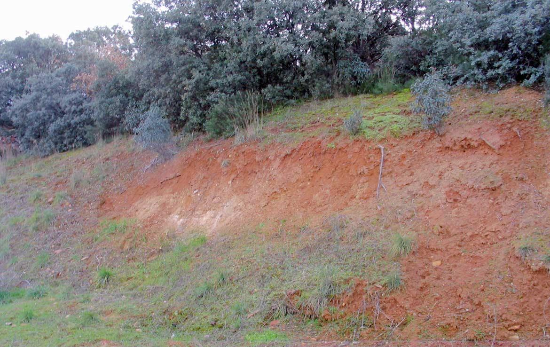 92B adquisicion terrenos en oferta en Sotolargo Guadalajara