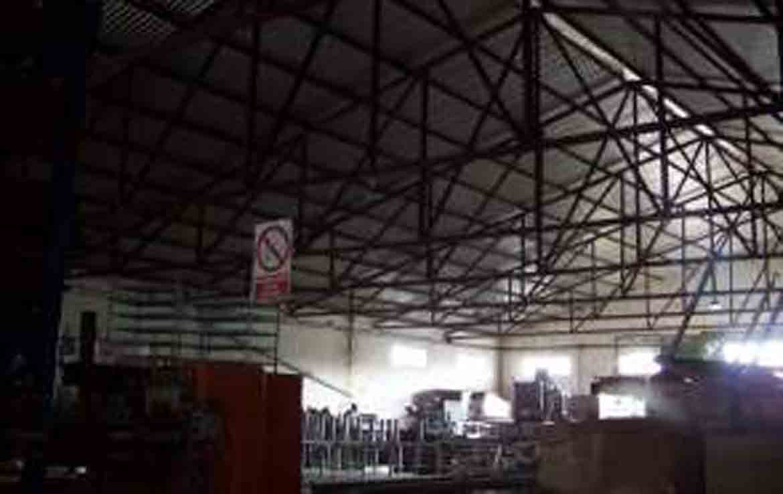 Arias venta de solar urbano economico Orgaz Toledo