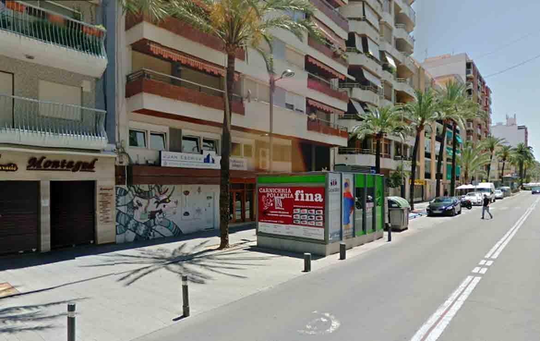 RepArgentina comprar local en oferta Republica Argentina Gandia