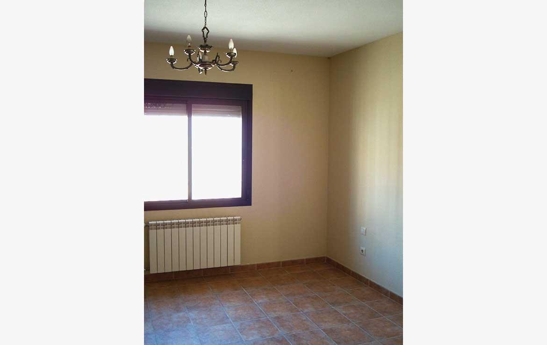 Casa en venta Alsaciana, numero 8, Ajofrin Toledo - dormitorio