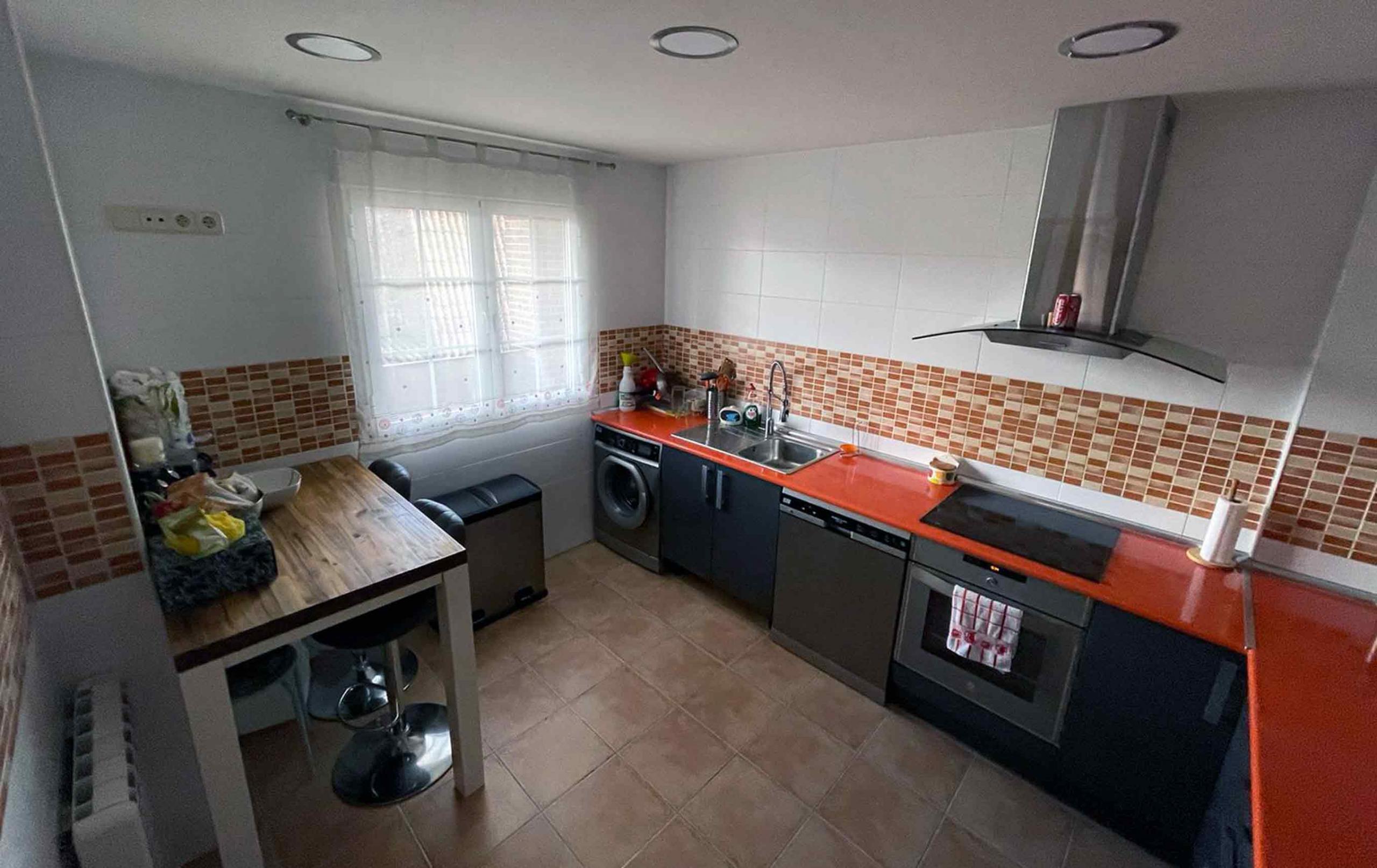 compra de duplex en oferta Valdeaveruelo Guadalajara