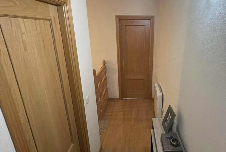 comprar apartamento barato Valdeaveruelo Guadalajara
