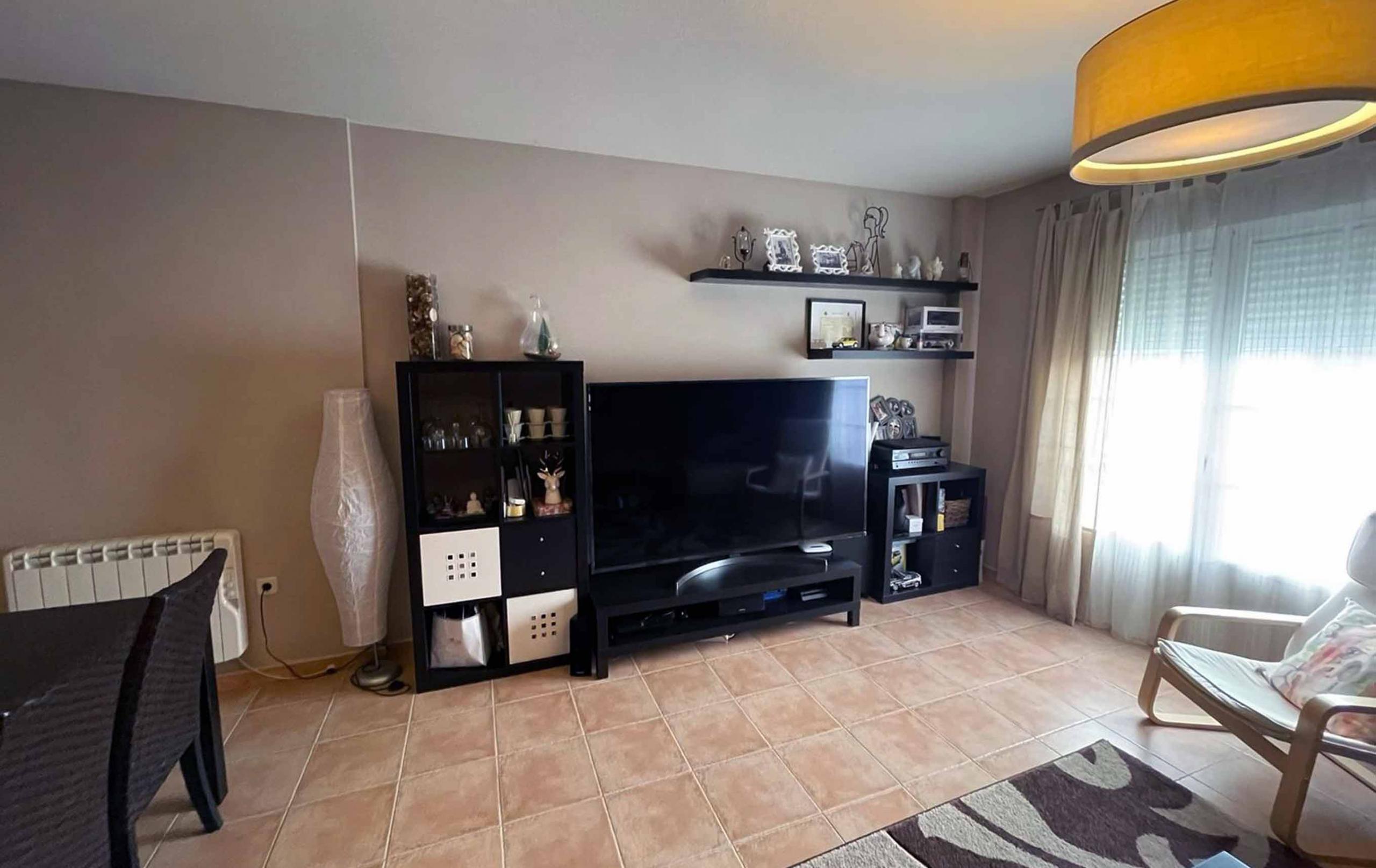 comprar apartamento en oferta Valdeaveruelo Guadalajara