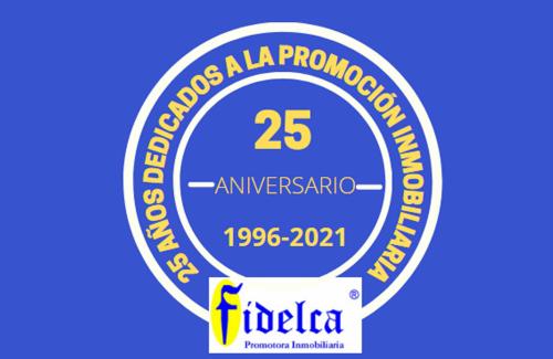 25-ANIVERSARIO-PROMOTORA-INMOBILIARIA-FIDELCA