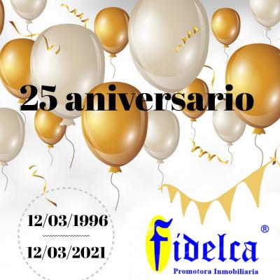 FIDELCA_PROMOTORA_INMOBILIARIA