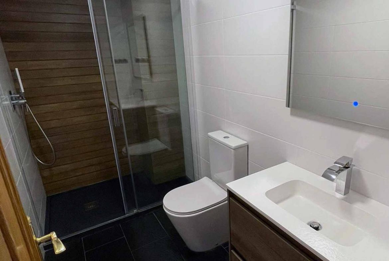 en venta apartamento barato Valdeaveruelo Guadalajara