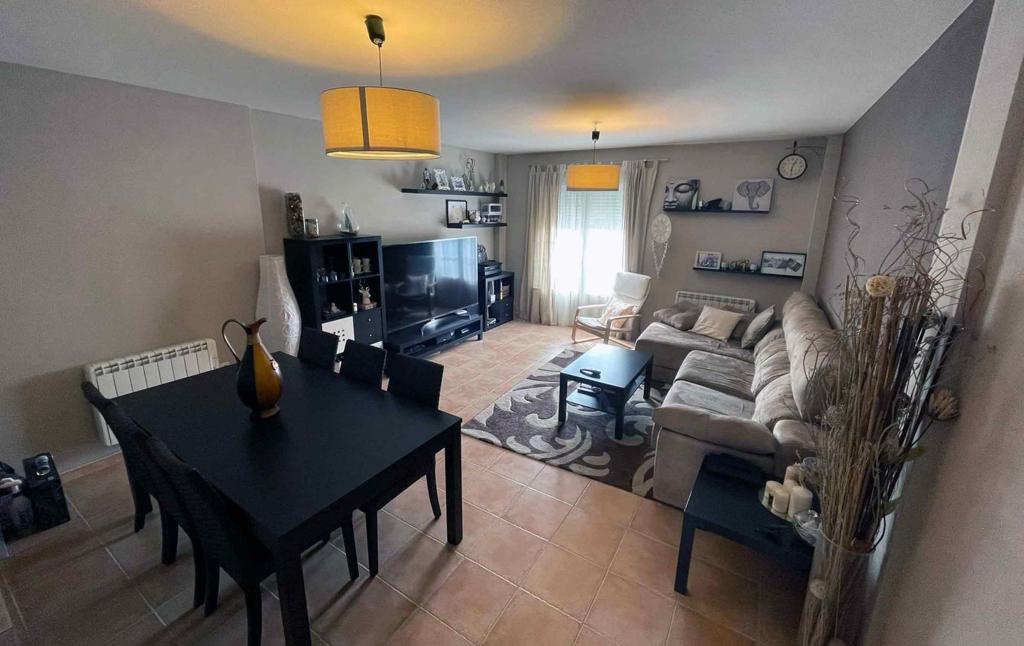 en venta apartamento en oferta Valdeaveruelo Guadalajara