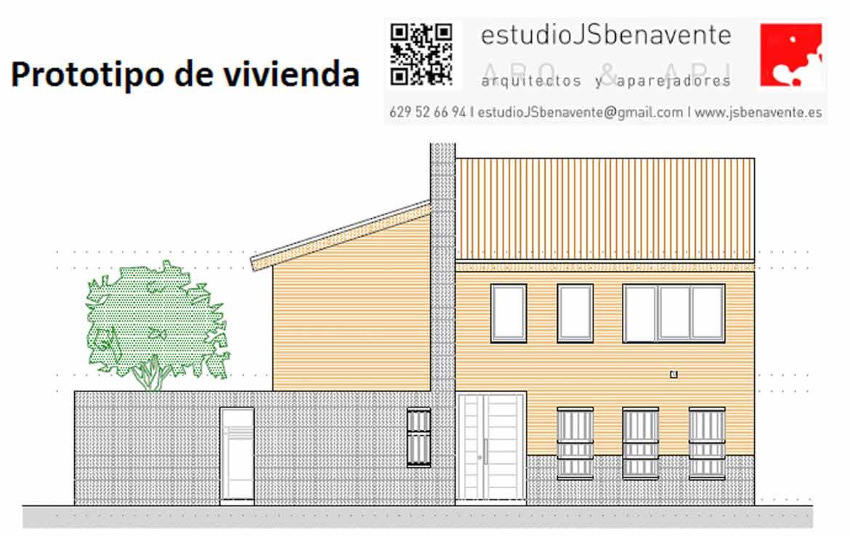 santiago29 compra de solar en oferta Orgaz Toledo