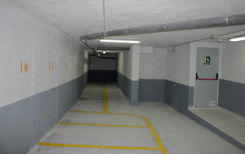 tilly3 compra de plaza aparcamiento barato vicalvaro madrid