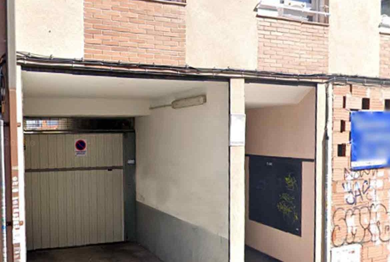 tilly3 comprar garaje en oferta canteras de tilly madrid