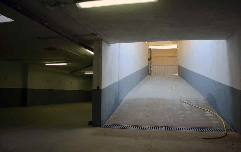 tilly3 en venta parking economico canteras de tilly madrid