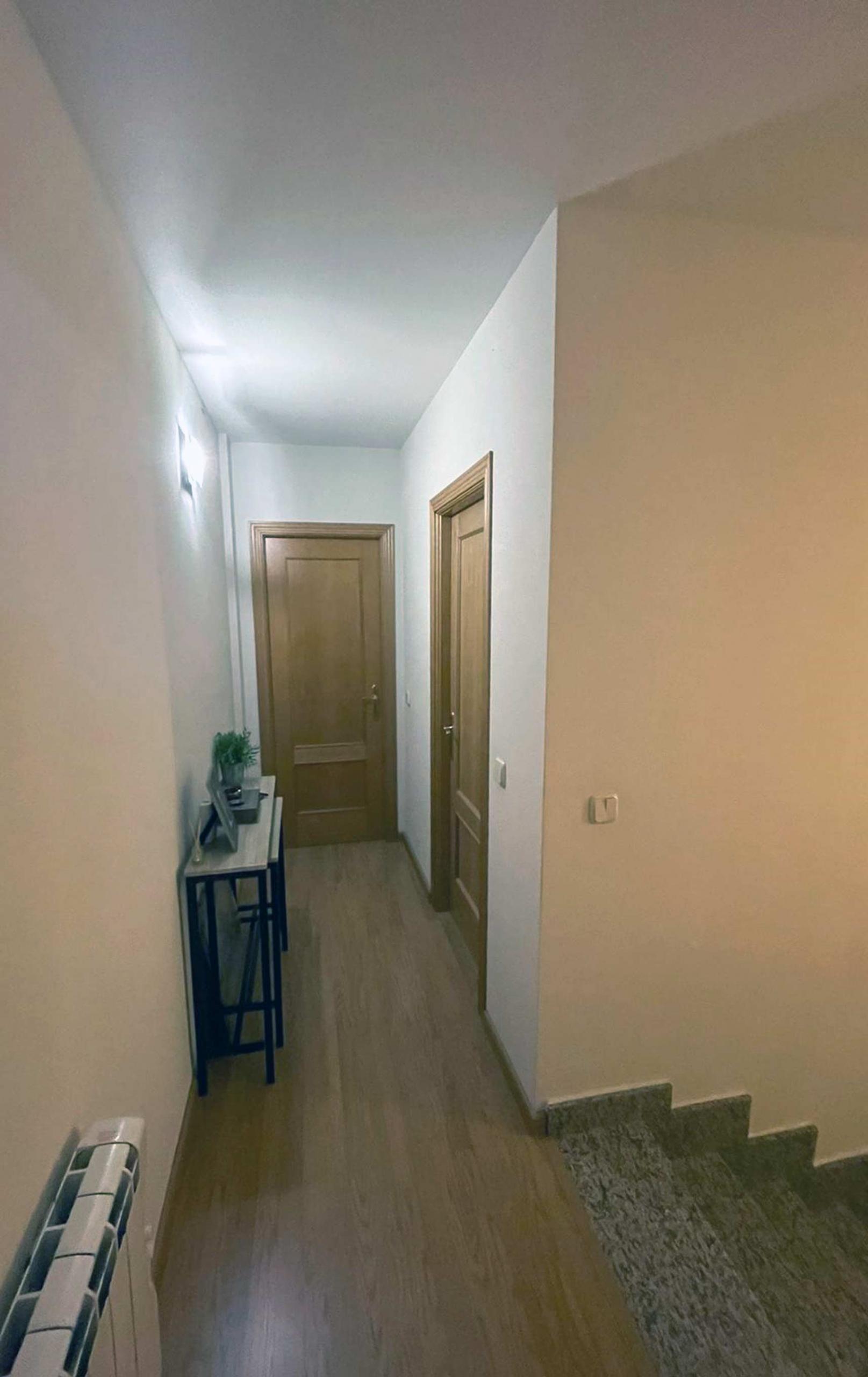 venta de apartamento barato Valdeaveruelo Guadalajara